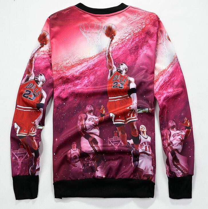 Hot New emoji print women/men/boy hoodies+joggers pants tracksuit sweat suit cartoon emojis sportwear winter outfit