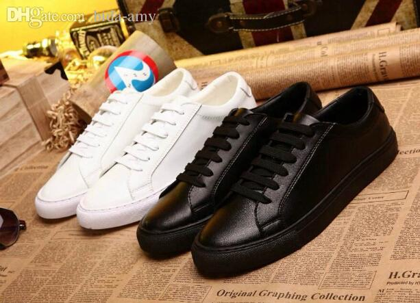 COMMON PROJECTS Style sneakers mP75X89aFA