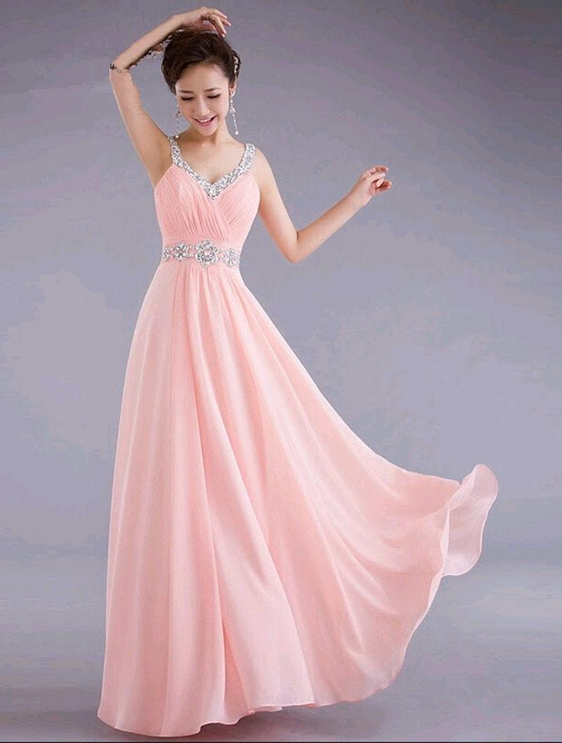 Cheap Bridesmaid Dresses Under 50 Formal Fashion Bride Married ...