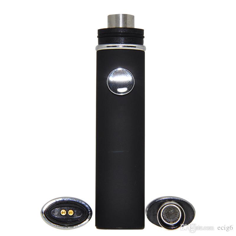 New E cig Atomizer Cartridge Coil for G pen Elips Atmo,Cloud Vape Wax Oil Screen