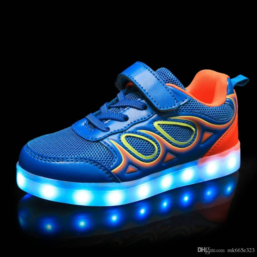 toddler light sneakers shoes com amazon sneaker little speeder up big boys puma dp kid