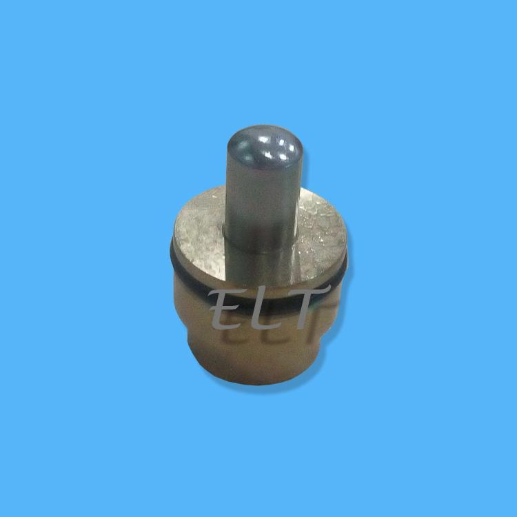 Spare Parts Joystick Handle Pusher RCV Remote Control Valve for DH225-7 DH225-9