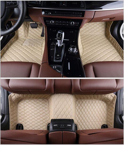 floor mats com custom bmw shopbmwusa liners shop fit betterprotectionmain