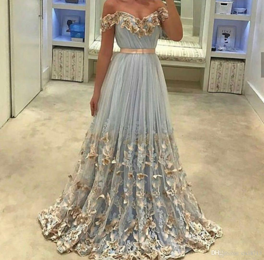 00a796cf63c Cheap Wholesales Dresses Prom Night Discount Sequined Mermaid Prom Dresses