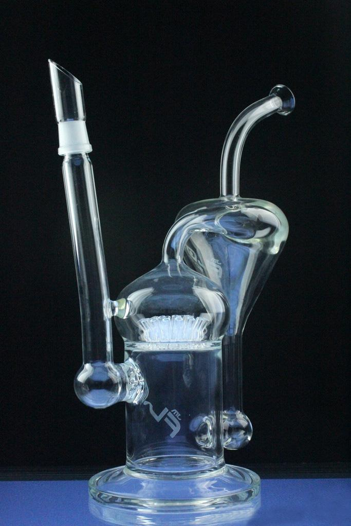 Ozbongs coupon - Las vegas show deals 2018