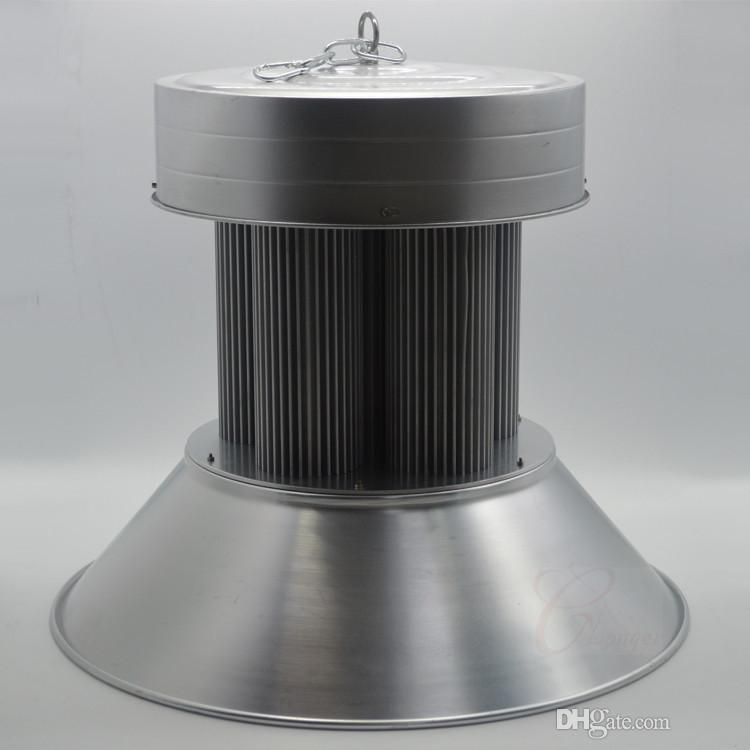 High-quality High-power Workshop lighting Warehouse workshop Pendant Lamps Mining lamp 30w 50w 80w 100w 120w 150w 180w 200w 240w 250w 350w