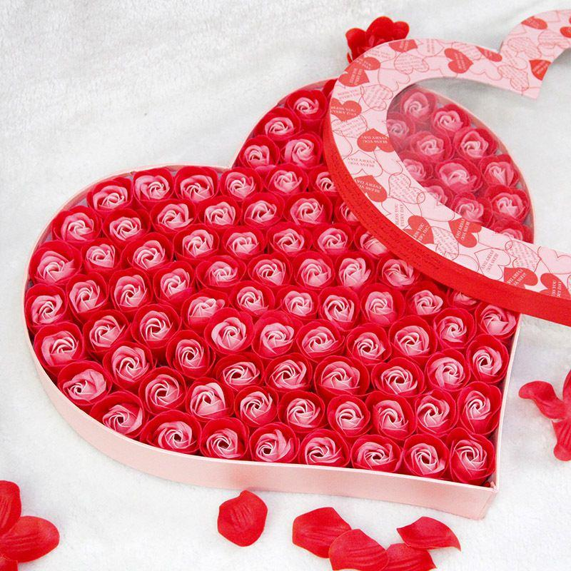 Magnificent Valentine Wholesale Gifts Gallery - Valentine Gift ...
