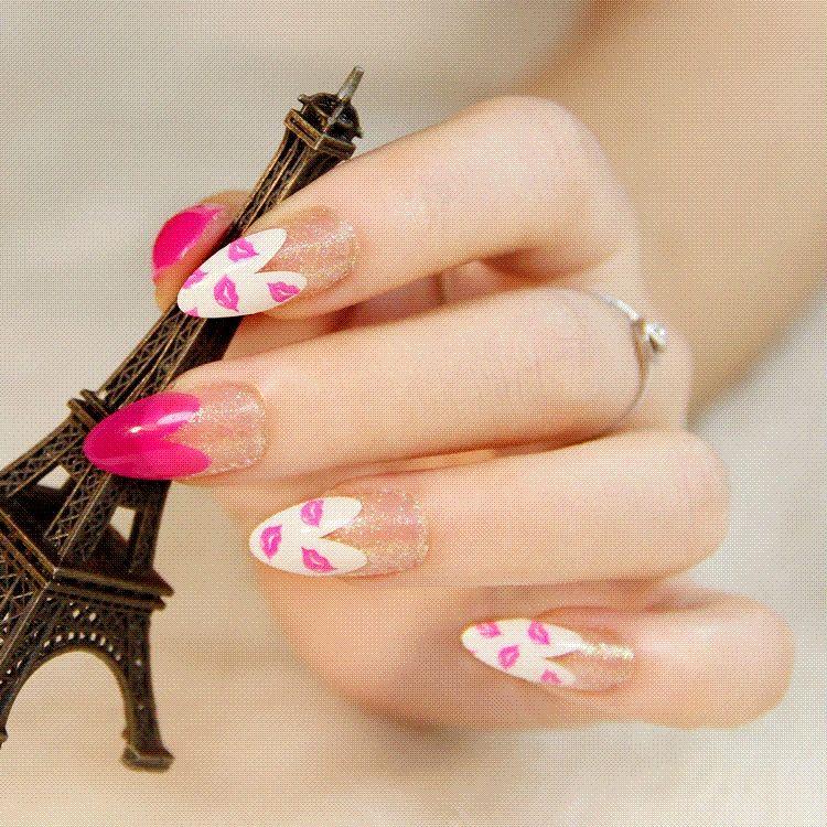 Manicure Nail Tools Curette | Splendid Wedding Company