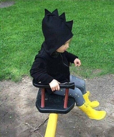 2015 Sonbahar Yeni çocuklar dinozor hoodies erkek ve kız ceketler bebek giyim çocuk ceket çocuk konfeksiyon giyim giymek