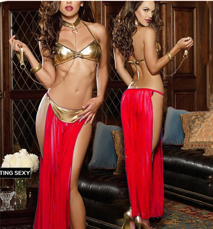 womens sexy costumes erotic shoes clothing