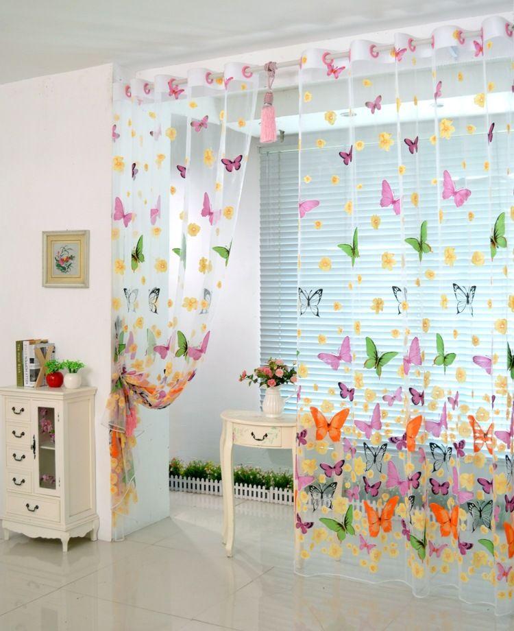 french door panel curtains 84 inch wedding backdrop home window curtain canada walmart