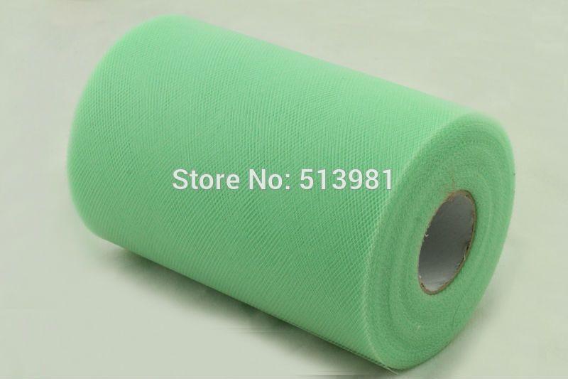 Mint Green-2
