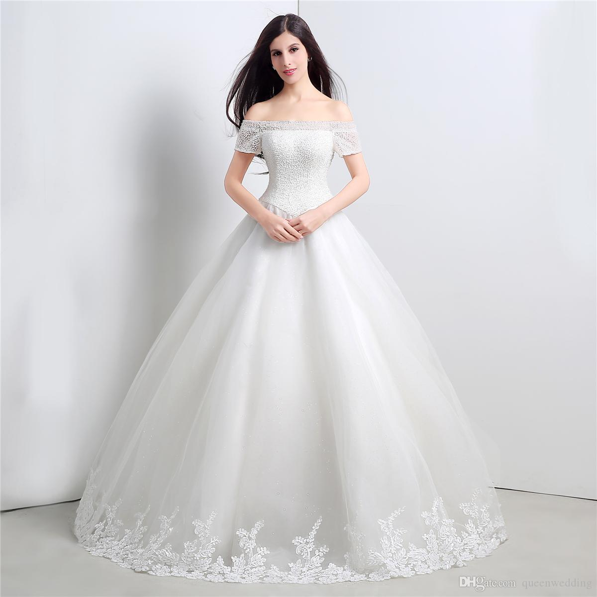 Чулки для короткого свадебного платья