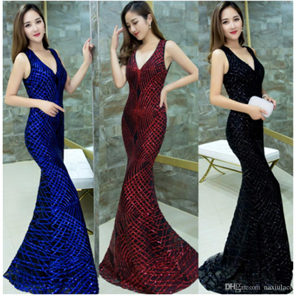 Telas para vestidos de fiesta costa rica