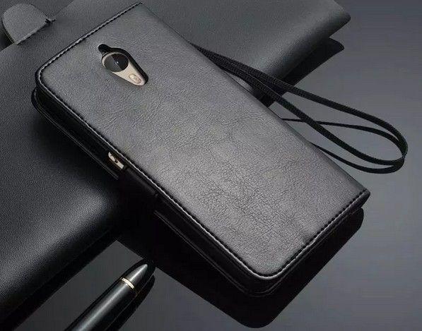 Хороший дизайн для LE 1 Pro X800 Case флип красочные роскошные оригинальный кожаный чехол Case для Пусть V LE 1 LE One Pro X800
