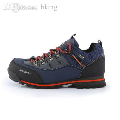 low price cheap online 2014 online Salomon Women Speed Cross 4 Cross-country propule blue black orange black Sport Sneaker Purple Color Light Weight Fencing Shoes Eur 36-41 i1ZWHCzy