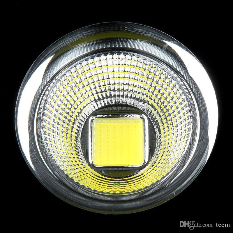 Одобренный ul + класс защиты IP66 400 Вт COB светодиодные прожекторы высокой мощности открытый прожектор освещение бензоколонки Сид водоустойчивая Сень Сид освещает AC 85-265В 444