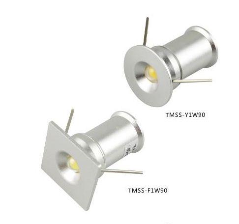 discount 1 watt mini led small spot light 15 mm hole miniature bovine lights 3vdc gypsophila. Black Bedroom Furniture Sets. Home Design Ideas