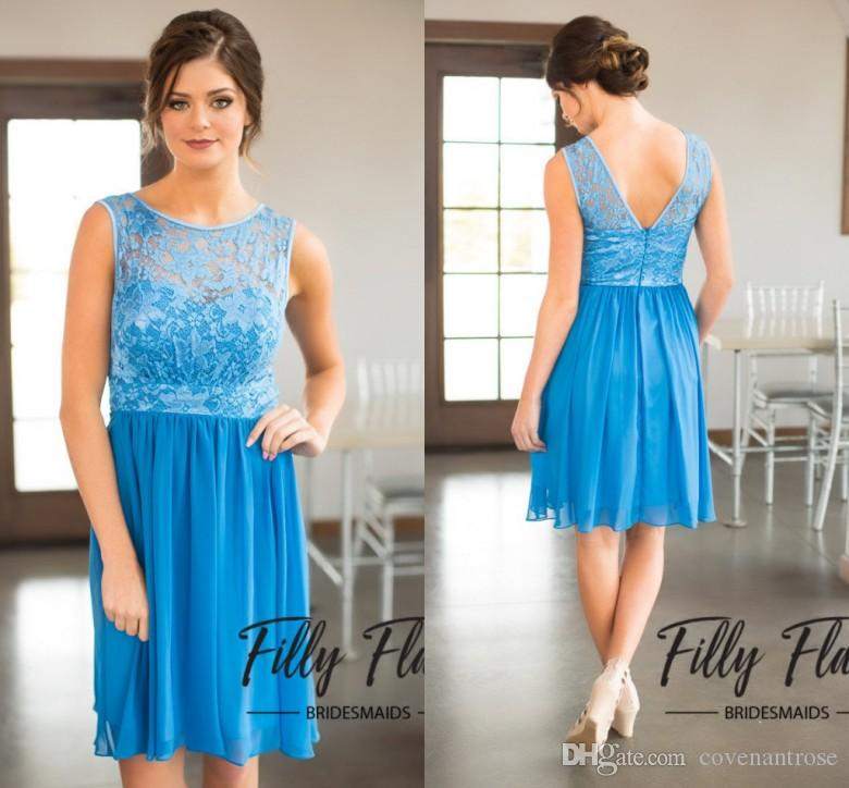 Designer Dresses With Price