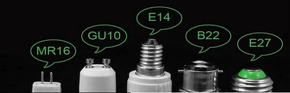 6W GU10 E27 E14 LED Spotlight 5630 SMD 15 LED's Spot Light Lamp Spotlights Lampen voor thuis Binnenverlichting WW / CW CE ROSH / PARTIJ EXPRESS