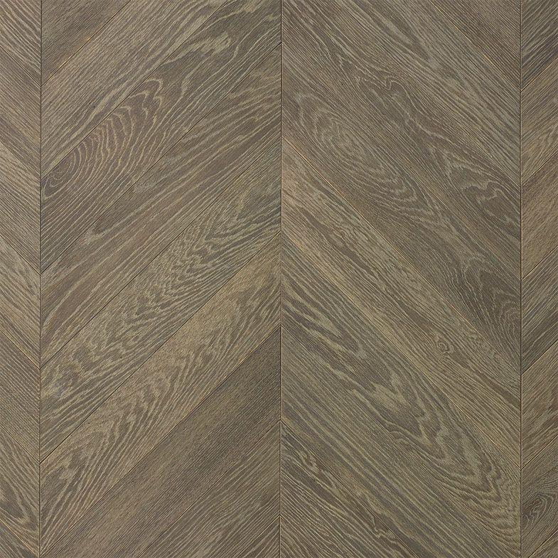 2018 Asian Pear Sapele Wood Floor Wood Polygon Decorative Wood Floor