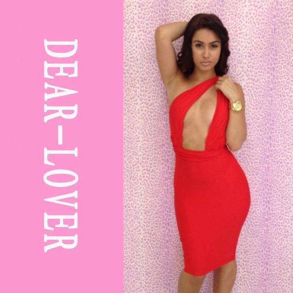 Compre 2014 Vestidos De Las Mujeres Del Verano Sin Mangas Atractivas ...