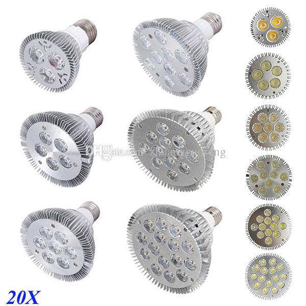 Best Dimmable Par20 Par30 Par38 Led Light Bulb E26 E27 Led 9w 10w 14w 18w 24w 30w 36w Led L&s Recessed Led Lighting Bulbs Automotive Led Bulbs Led Bulb ...  sc 1 st  DHgate.com & Best Dimmable Par20 Par30 Par38 Led Light Bulb E26 E27 Led 9w 10w ... azcodes.com