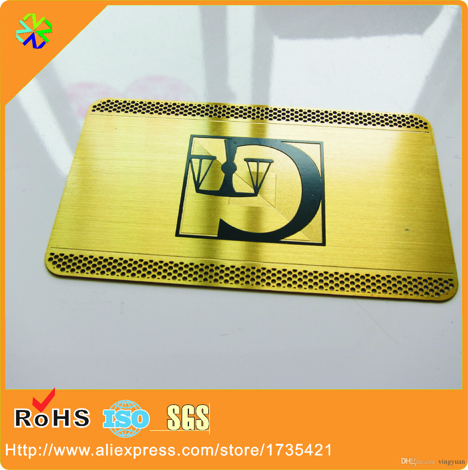 b products plated hb g gold best ring accessories quality