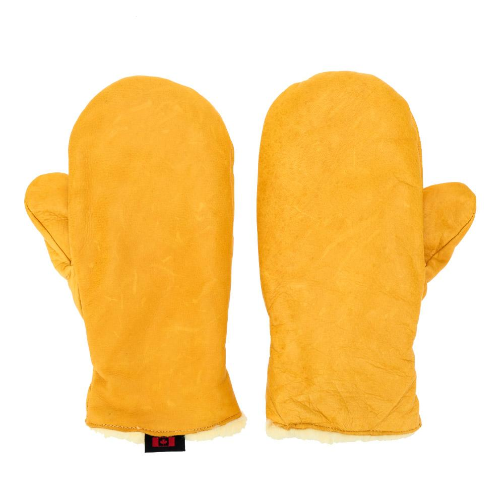 2017 Winter Thermal Heat Gloves Cotton Kitchen Heat Resistant ...