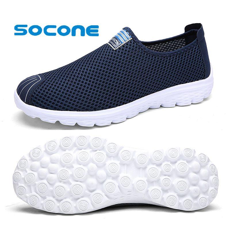 Walking Shoes Ratings