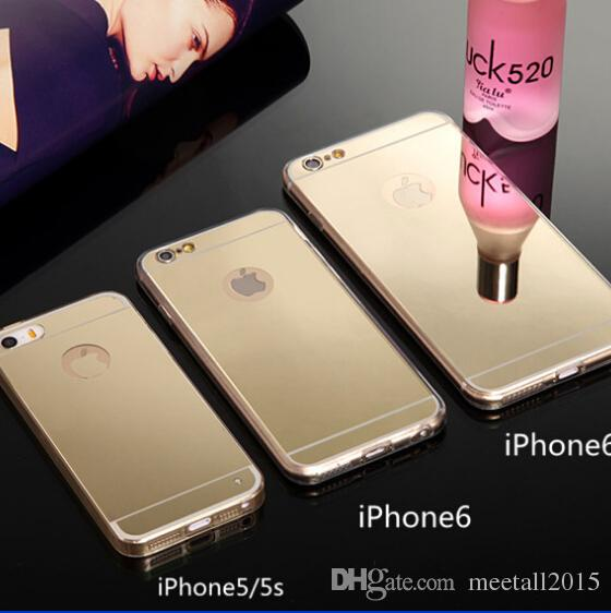 phone cases iphone 6 with mirror