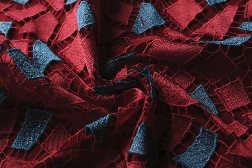 수용성 민소매 조끼 란제리 겉옷 천축 폴로 니트 속옷 속옷 민소매 차양 복장 폴리 에스테르 원사