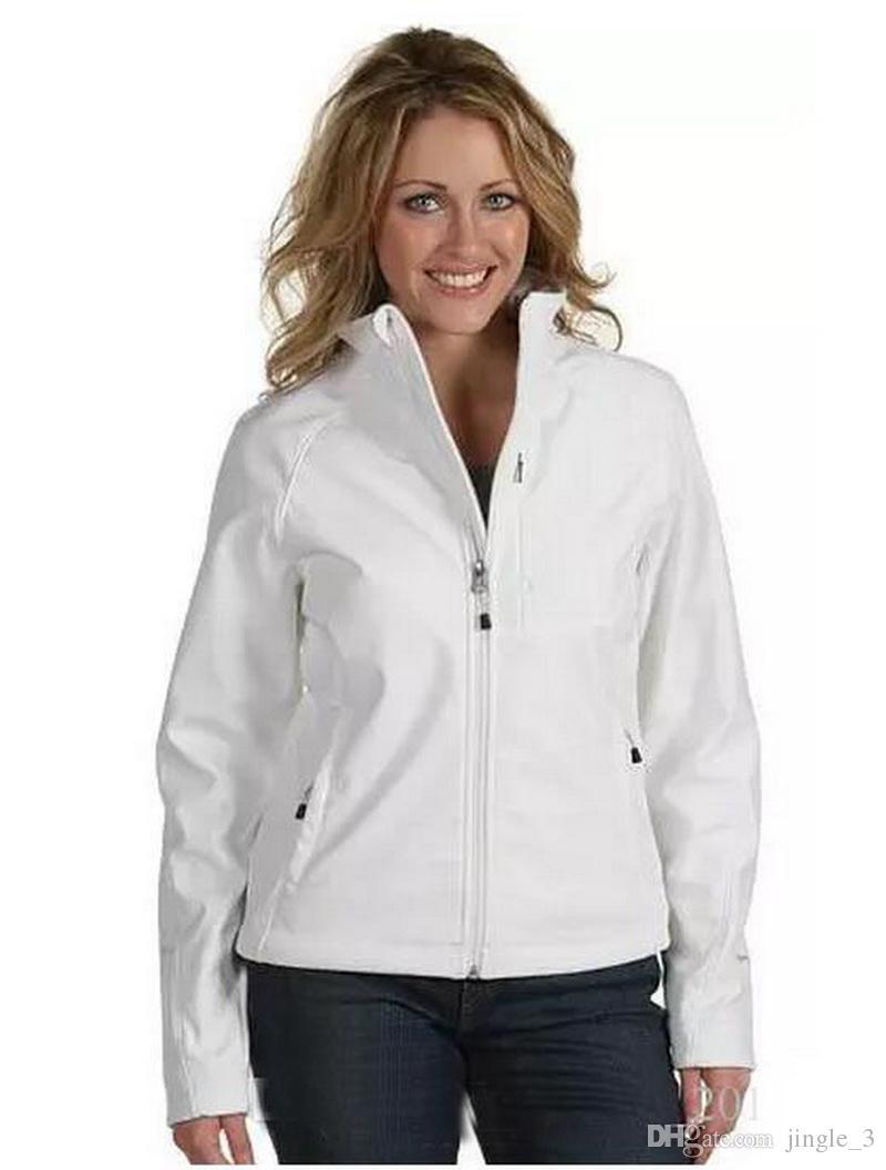 New Brand Womens Fleece Apex Bionic SoftShell Jackets Outdoor Windproof and Waterproof Breathable Ladies Hoodies & Sweatshirts