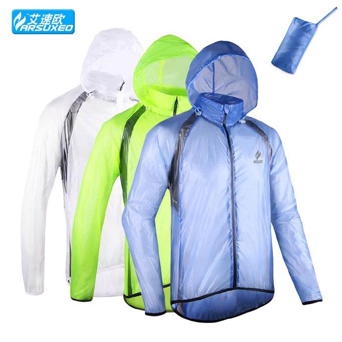 ... windbreaker dos homens à prova de vento ciclismo jaqueta   bicicleta à  prova d  água camisa de bicicleta mountain bike capa de chuva mtb clothing 2eec297584