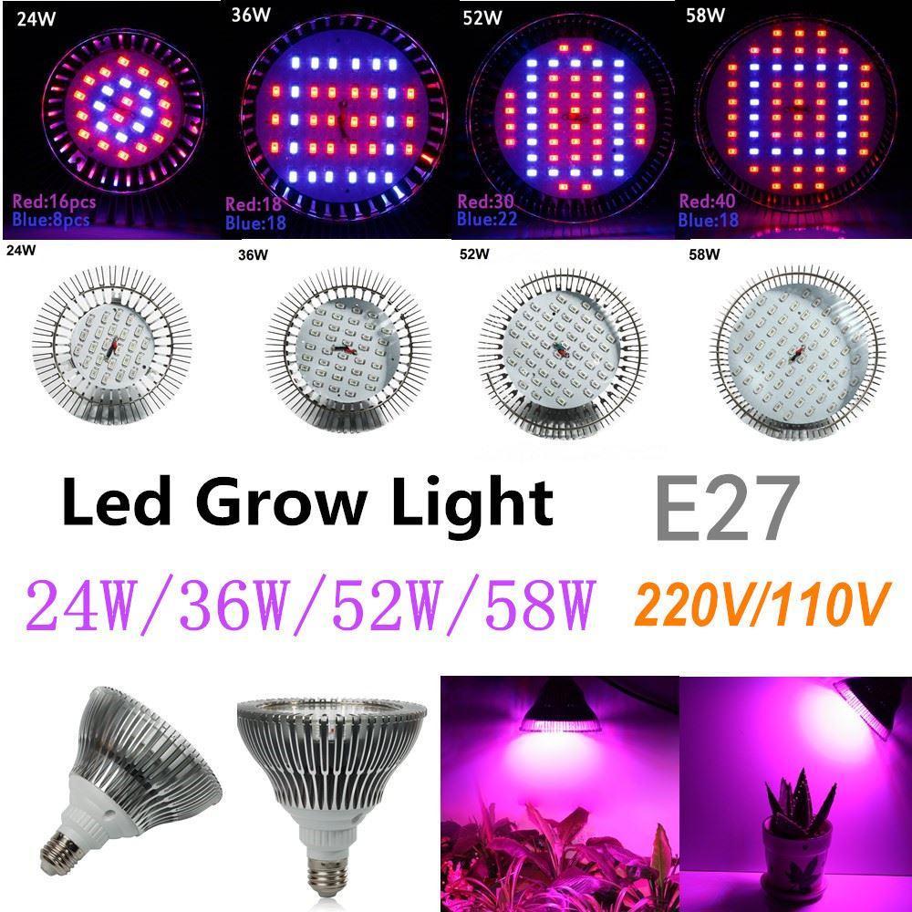 cirrus evo led grow light bulb