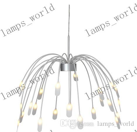 Ikea Led Ceiling Light Haggas Led Pendant Ceiling Lamp Inch High - Energy efficient kitchen ceiling lighting