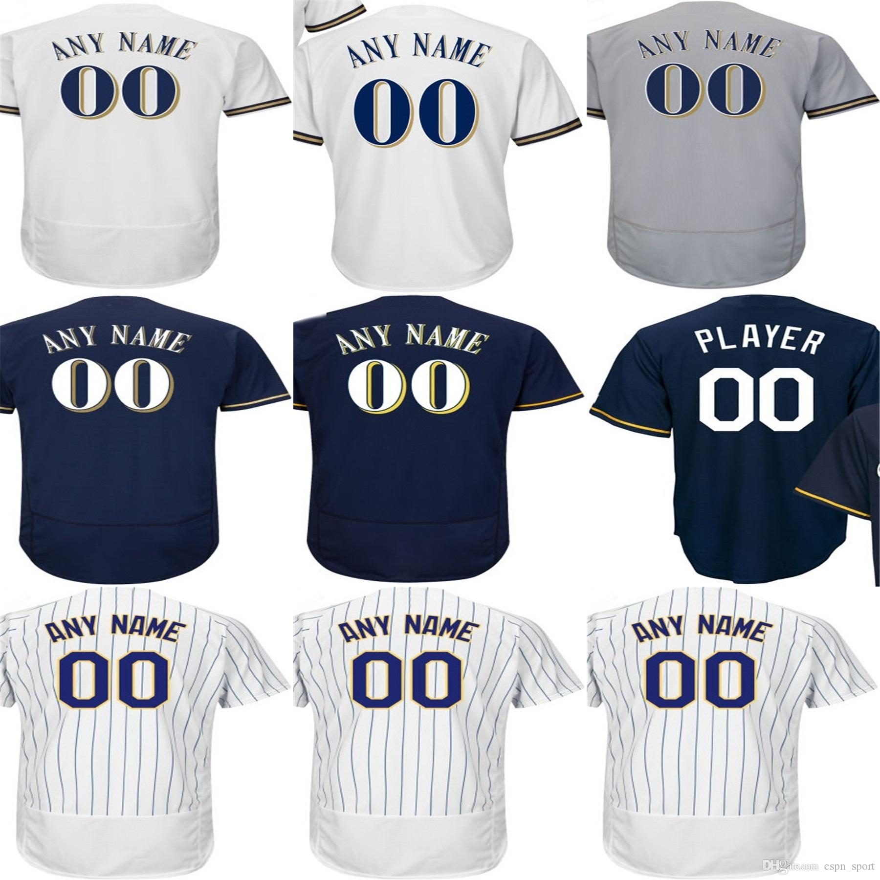 00d1bf27c74 Custom Football Jerseys For Toddlers