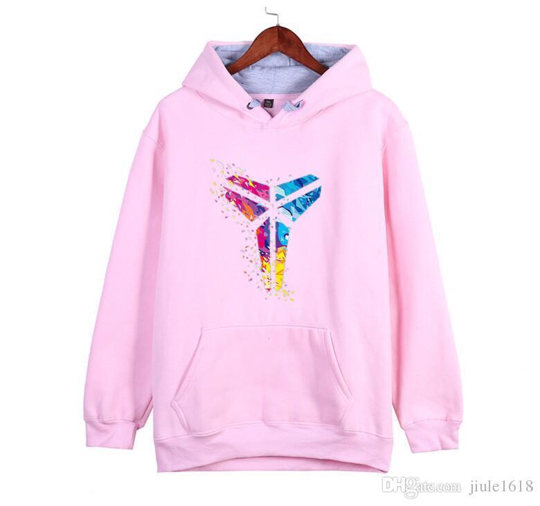 Men Women justin bieber skateboard Hoodies Harajuku streetwear Sweatshirt hip hop Lovers Teen basketball jacket clothing outdoor sport hoo