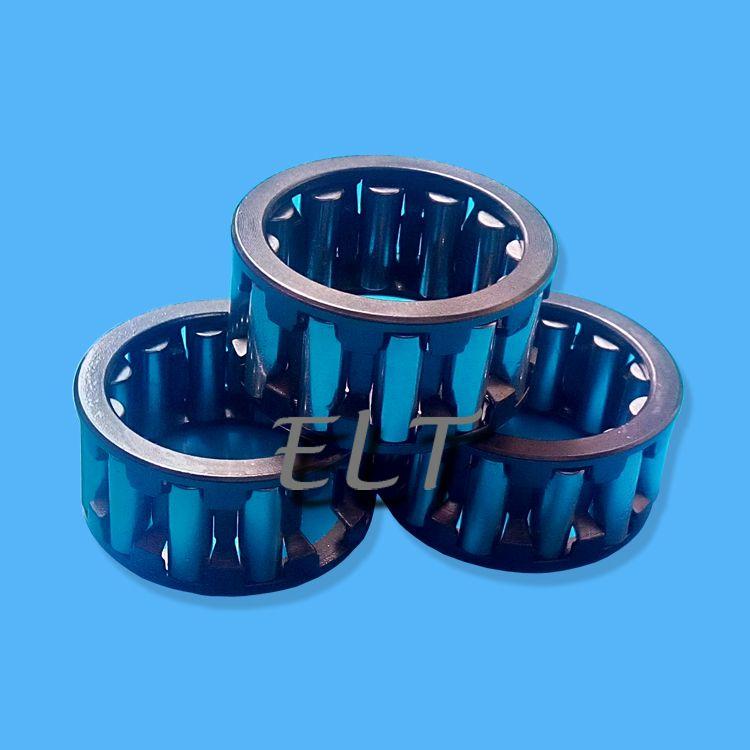 Crank shaft Needle Roller Bearing TZ850A1023-00 30*42*22 for PC45-50UU-50UU-60-5 SH120 CAT70B Final Drive Gearbox