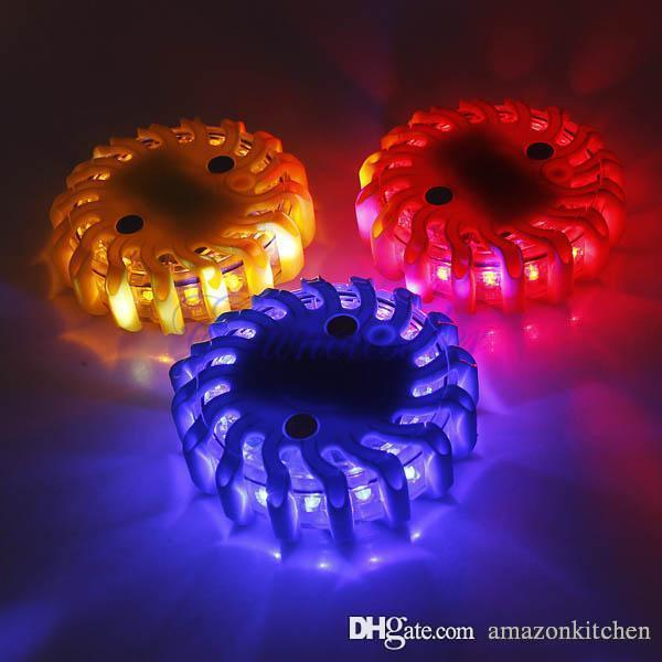 for product spinning flashing toy light up party rainbow present led windmill gift glows