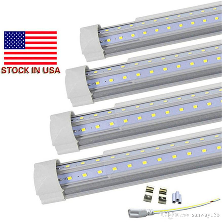 product lights fixture led grille batten replace tri tube light proof fluorescent explosion lamp with ceiling two