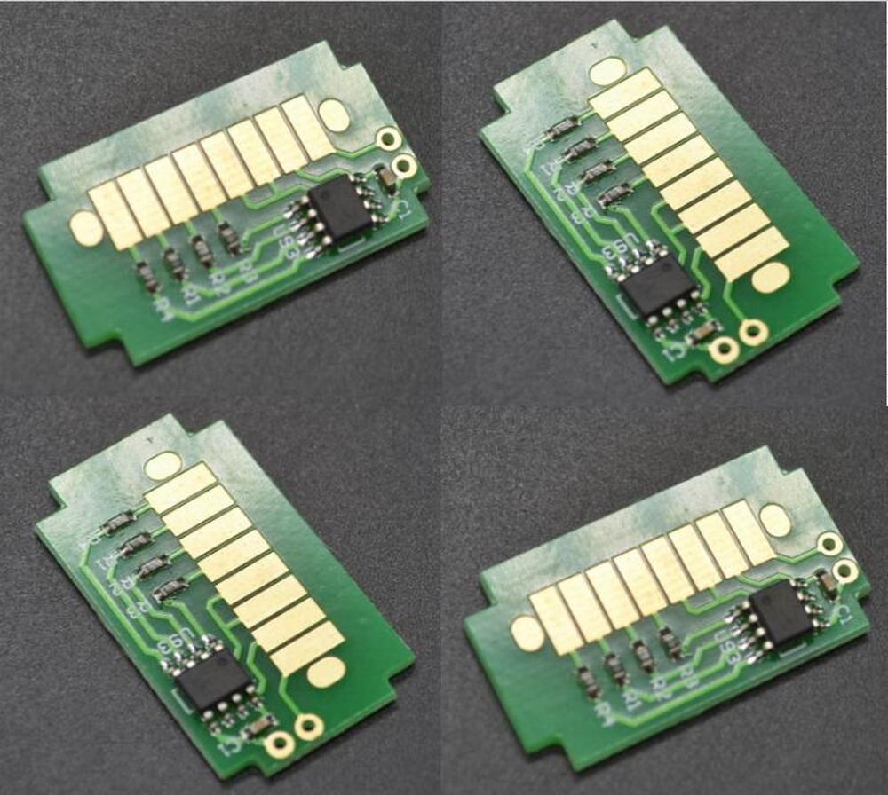 Roland ADVANCED JET AJ-1000i yazıcı için 6 parça Yedek mürekkep püskürtmeli çip EcoXtreme i mürekkep Kartuşu, Çip tarihi: 1 Litre