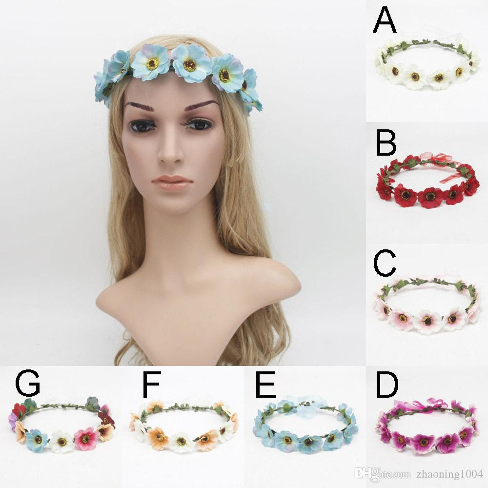 Shop Other Online, Boho Headbands Pageant Crowns Quinceanera Tiaras ...