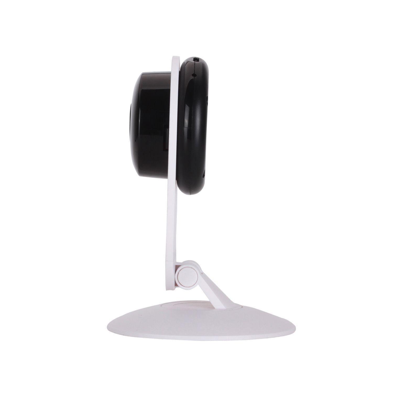 H.264 HD 720p Mini Home Wifi Wireless IP Camera Security Surveillance System