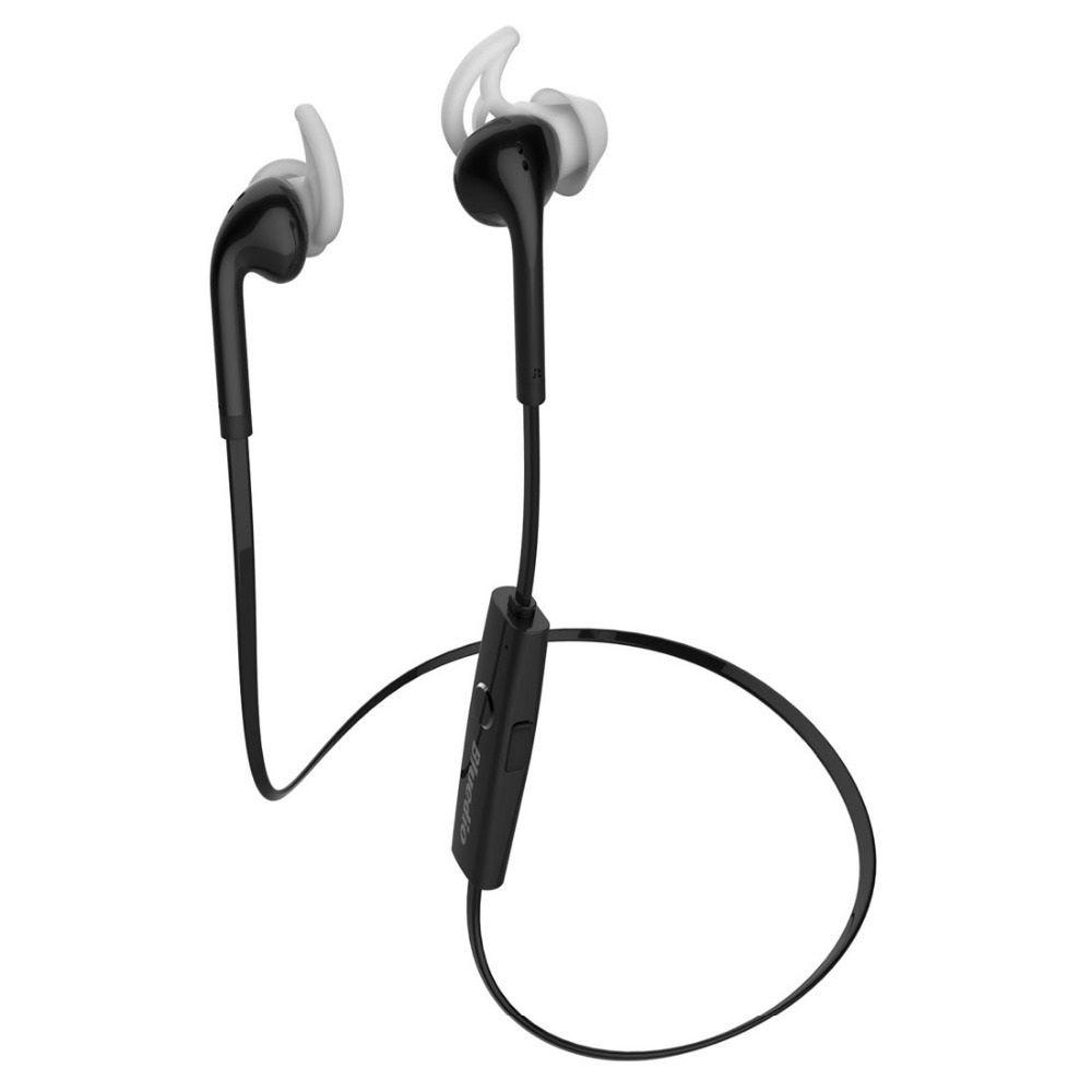 Bluetooth workout headphones bose - bose headphones samsung devices