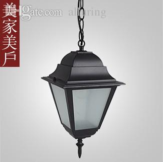 2018 wholesale outdoor lights corridor for pastoral explosion models 2018 wholesale outdoor lights corridor for pastoral explosion models retro mediterranean european antique wrought iron chandelier lighting wate from hymen aloadofball Choice Image