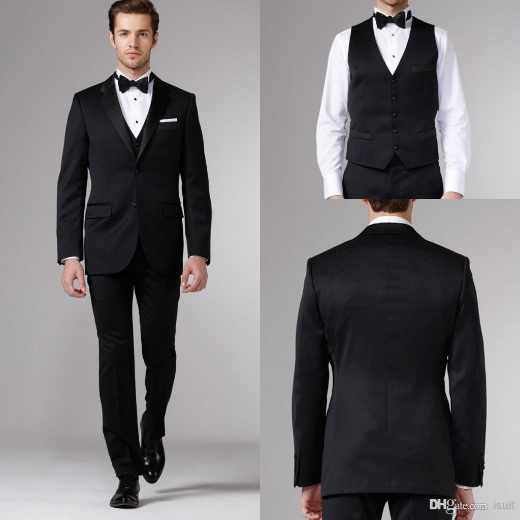 Shop for men's Luxury custom suits, wool suits, cashmere-blend suits, mohair-blend suits customized for you at INDOCHINO. FREE Shipping on orders over $