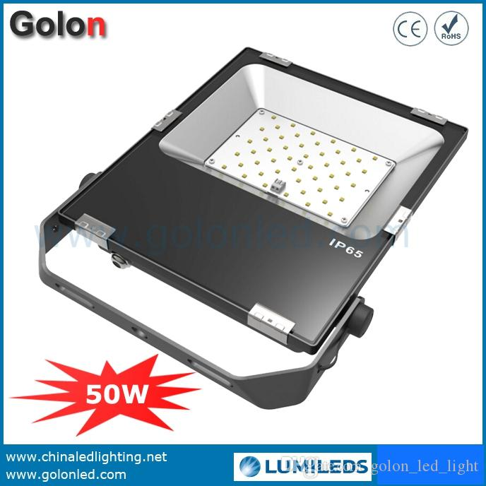 50w led projector security light smd 3030 ip65 waterproof white see larger image aloadofball Choice Image