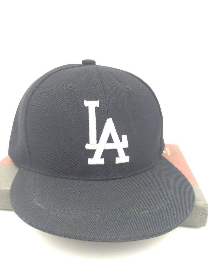 light blue la baseball cap navy brand caps dodgers baby