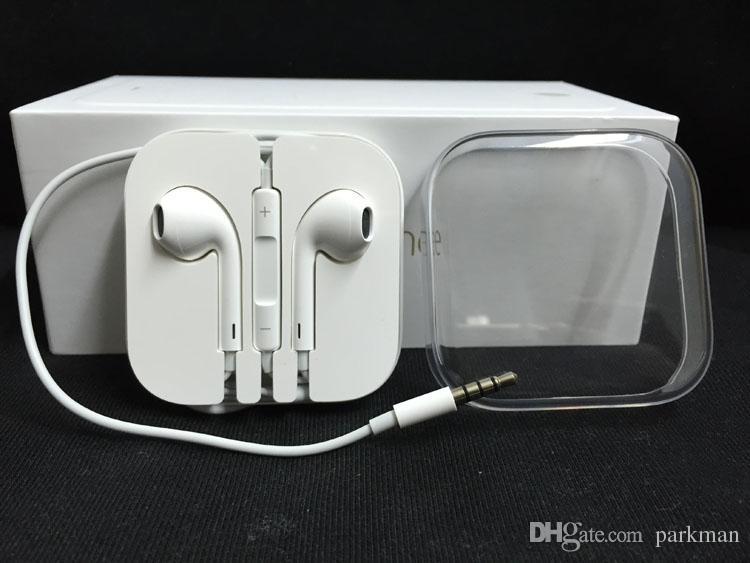 Iphone 8 earphones original - apple earphones iphone x